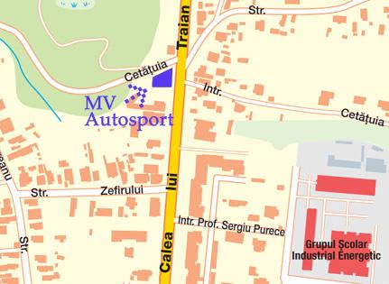 Harta